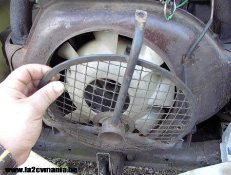 ventilateur pour moteur electrique ventilateur moteur electrique sur enperdresonlapin. Black Bedroom Furniture Sets. Home Design Ideas